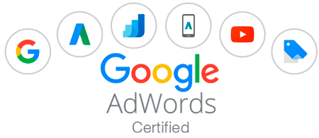google_adwords_certiied